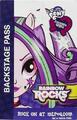 Aria Blaze Equestria Girls Rainbow Rocks Backstage Pass.png