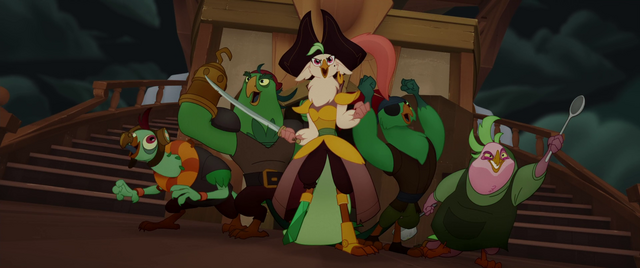 File:Captain Celaeno and her crew ready to fight MLPTM.png