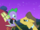 Caramel annoyed at Spike S1E26.png
