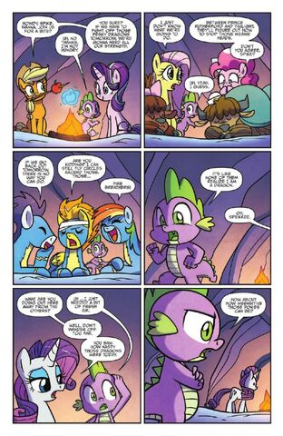 File:Comic issue 56 page 5.jpg