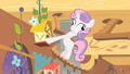 Derpin'SweetieBelle S01E17.png