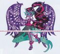Equestria Girls Midnight Magic Twilight Sparkle artwork.jpg