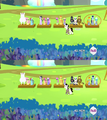 FANMADE Wonderbolts vanishing medals animation error.png
