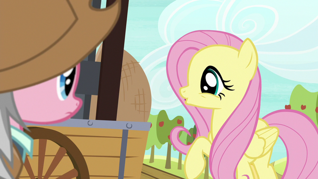 File:Fluttershy looking at wicker baskets S7E5.png