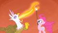 Gilda Pinkie Pie marshmallow roast S1E05.png