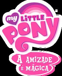 MLP Logo HD
