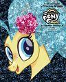 MLP The Movie Princess Skystar '1week' poster.jpg
