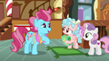 "Mrs. Cake ""were you fillies waiting for me long?"" S8E12.png"
