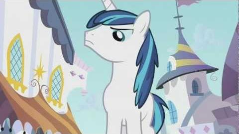 My Little Pony La Magia de la Amistad - B.B.B.F.F