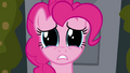 Pinkie Pie after Cranky threw her out S2E18.png