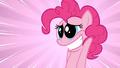 Pinkie Pie big smile S2E18.png