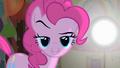 Pinkie Pie interrogates Spike S01E25.png