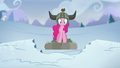 Pinkie about to fall S5E11.png