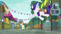 Rarity leaping with joy S6E3.png