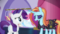 """Sassy """"I finally understand the Rules of Rarity"""" S5E14.png"""