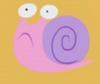 Snails Cutie Mark S1E6