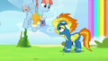 Spitfire meets Windy Whistles S7E7.png