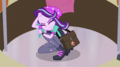 Starlight Glimmer cowering in terror EGS3.png