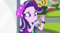 Starlight Glimmer looking at her hands EGS3.png