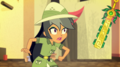 Sword of Altoriosa floats away from Daring Do EGS2.png