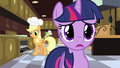Twilight 'did you see' S2E25.png