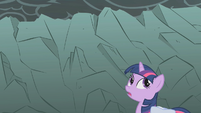 Twilight smallest peep S1E7