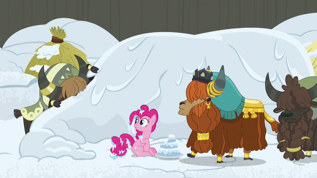 File:Yak hiding his face in shame S7E11.png