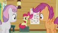 "Apple Bloom ""Back to the business of earnin' our cutie marks!"" S5E18.png"
