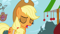 Applejack's eye error S1E12.png