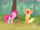 Applejack fed up with Pinkie Pie S2E14.png