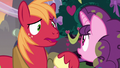 """Big Mac """"caught ya just in time!"""" S8E10.png"""