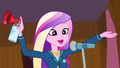 "Cadance ""if the competitors are ready"" EG3.png"