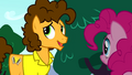 Cheese Sandwich looking away from Pinkie S4E12.png