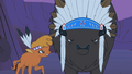 Chief Thunderhooves Face2 S1E21.png
