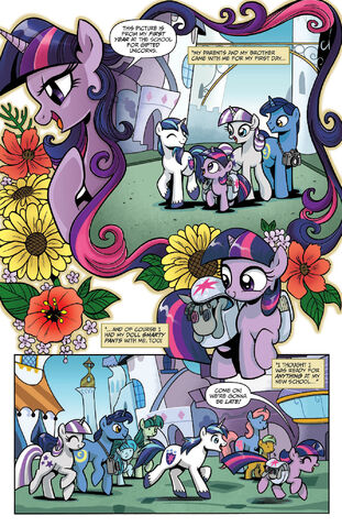 File:Comic issue 40 page 3.jpg