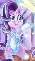 Comic issue 69 Assistant Starlight Glimmer
