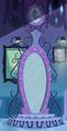 Crystal Mirror on display EG.png