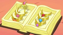 Elements of Harmony S02E02