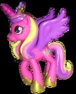 Księżniczka Cadance (figurka)