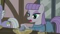 """Maud Pie """"we have rock soup"""" S5E20.png"""