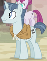 Party Favor cutie unmarked ID S5E1.png