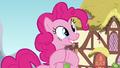 Pinkie Pie 'Hey, hey!' S3E03.png
