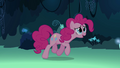 Pinkie Pie 'You got to stop talking to yourself' S3E03.png