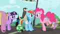 Pinkie Pie and Rainbow Dash2 S02E07.png