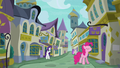 Pinkie Pie following her nose S6E12.png