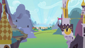 Ponyville shining beacon S2E9.png