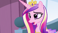 "Princess Cadance ""the baby?"" S6E1.png"