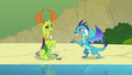 """Princess Ember """"I know you have it in you"""" S7E15.png"""