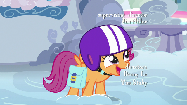 File:Scootaloo excited to meet Rainbow Dash's parents S7E7.png