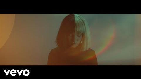 Sia - Rainbow (From The 'My Little Pony The Movie' Official Soundtrack) (Official Video)